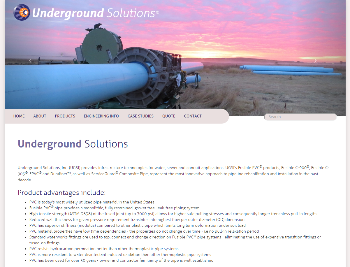 undergroundsolutions.com